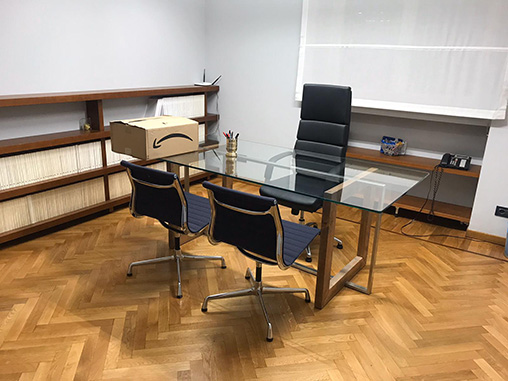 Milano Studio