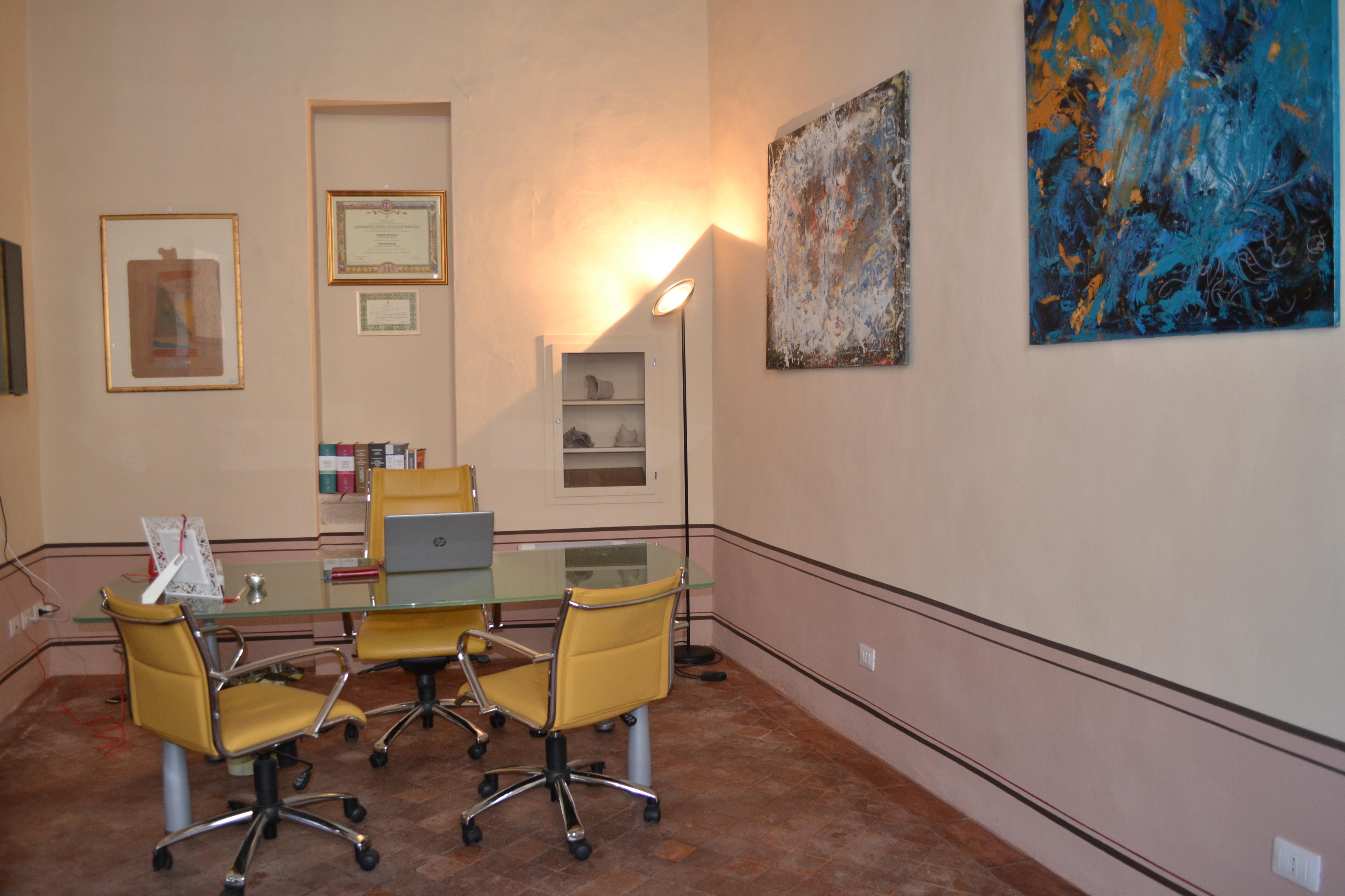 Todi Studio